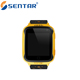SOS Smart Touch Screen Watch Mobile Phone