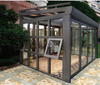 Bomei Factory Hot Sale Sun Room