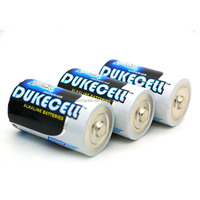 LR20-2B size D dry cell alkaline battery