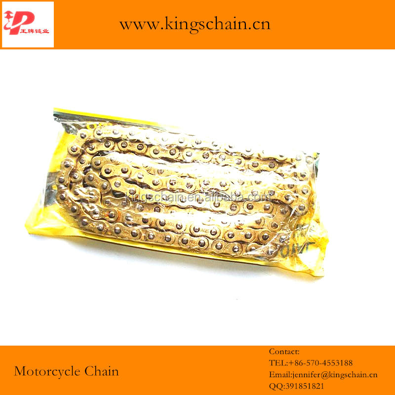 motorcycle spare parts from chinese