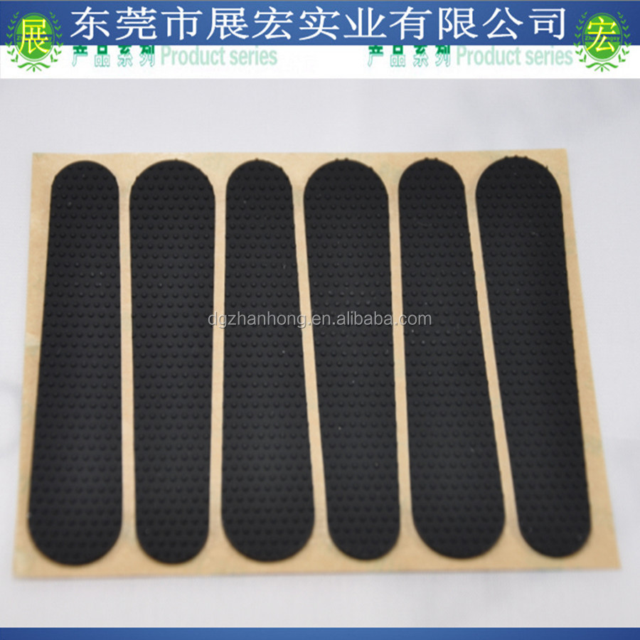 01 non slip hanger foam shoulder pad for hanger