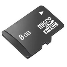 Micro SD Memory Card, Tf Card