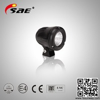 fixed gear bike light 12V 24V 10W