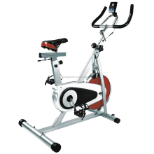 Aerobic Indoor Training Exercise Bike/Fitness Cardio Home Cycling Racing