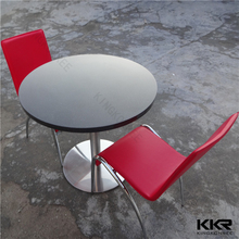 KKR restaurant chairs and tables wholesale second hand tables
