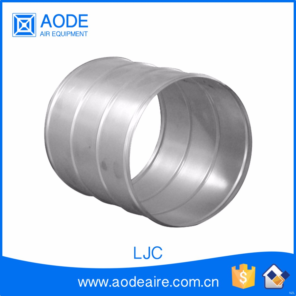 Stainless steel flexible duct buy