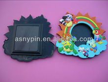 2013 children funny photo/picture frame with OEM logo,photo album