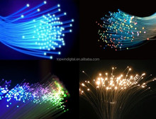 led fiber optic 2016 hot sell new product
