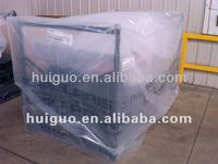 big volume poly bag