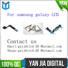 Large quantities of wholesale for samsung galaxy s3 gt i9300 lcd screen display