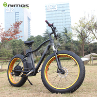 Men e cycle electric bike EN 15194 e-bike for outdoor sports
