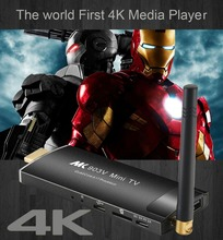 RK3288 Quad Core 4k Rockchip MINI TV MK903V Android Smart Tv Stick Blue Film Sex Movie Google Youtube Video