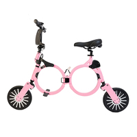 Best quality adult folding electric bike scooters china prices