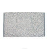/product-detail/100-cotton-grey-color-bamboo-leaf-pattern-hand-towel-ht-046-60510363752.html