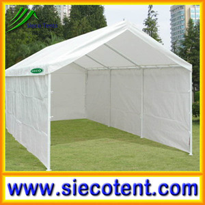 2015 high quality outdoor movable shelter