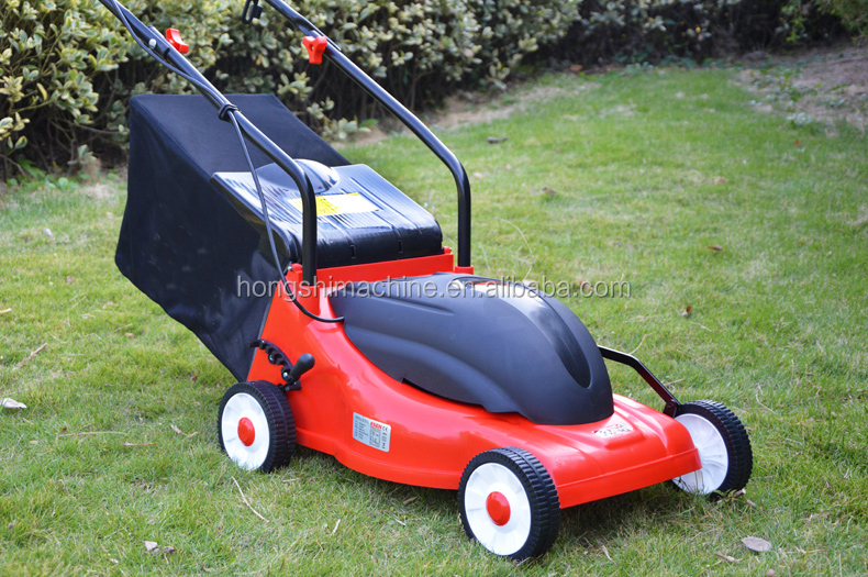 Hot sale new design high quality popular lawn mower tractor buy lawn mower tractor popular - Lawn mower for small spaces decor ...