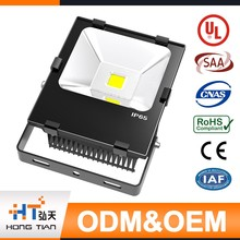 Made In China Alibaba CE RoHS UL External Flood Light