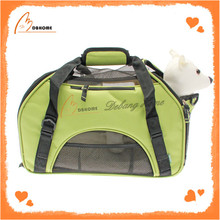 Unique Design Wholesale Pet Carriers For Small Dogs