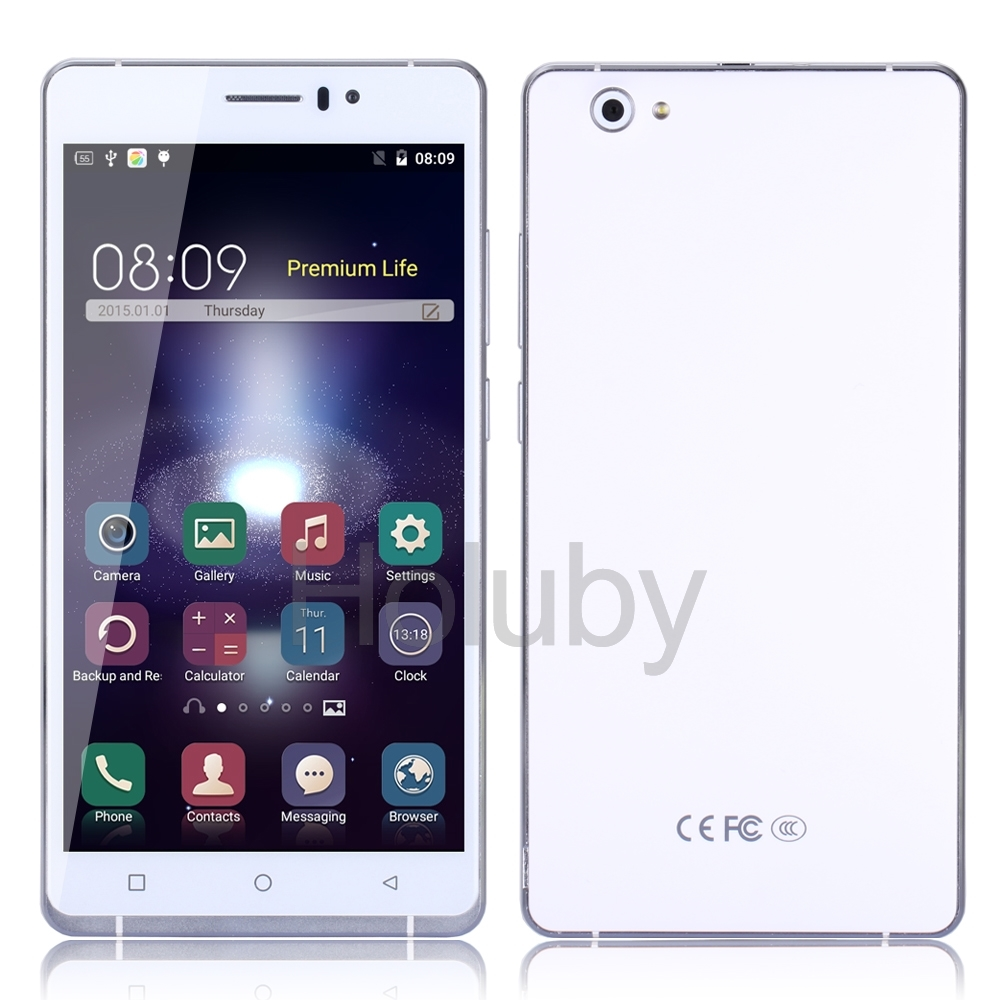 "2015 Best Selling 3G 6.0"" Android Smartphone, unlocked dual sim dual Standby blu cell phone, android nederland mobile phone"