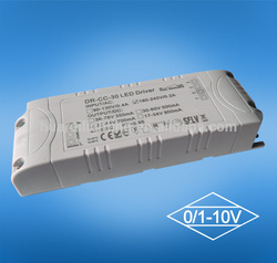leading brands 50w constant current led driver For LED Lighting