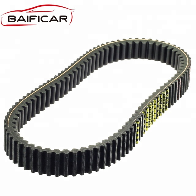 High Performance Atv Conveyor <strong>Belt</strong> For Genuine OEM Polaris RZR 1000 Turbo Drive <strong>Belt</strong> 3211202