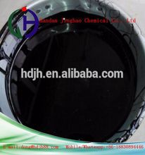 All grade Bitumen 60/70 for Sale