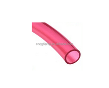 Drinking water hose hosing tube for soft pvc pipe pvc tube