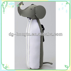 2014 neoprene insulated baby feeding bottle cover from china alibaba