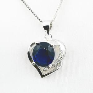pendants or charms jewelry type and silver jewelry main materid gemstone pendant