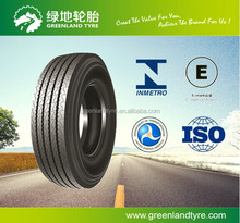 new design truck tyres 13r22.5 michelin truck tyre 295/80r22.5 new truck tyres
