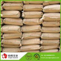 bulk portland cement for sale with competitive cement price per bag