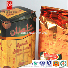health benefits chunmee green tea 41022 from tea manufacturer