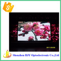 best quality rental led p3 led display 3mm indoor