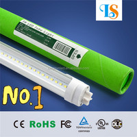 (25pcs/lot)3years warranty 18W led tube tube led frosted t8 led tube 1200mm 18W 4ft led tube led grow light full spectrum
