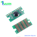 toner reset chip for xerox phaser 6510 workcentre 6515 cartridge chips 106R03485 106R03486 106R03487 106R03488