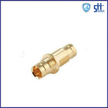 moto/auto/ engine use strong strength long lasting copper stamping spare parts