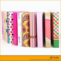 The most popular view binder