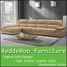 low price sofa set, sofa ring holder, sofa metal legs