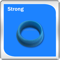 cheap motorcycle high quality made in China auto parts wholesale silicone rubber parts
