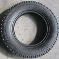 three wheeler tyres 450-12 motorcycle tire