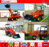 Hot sale Chinese manufacture hydrostatic motor bobcat