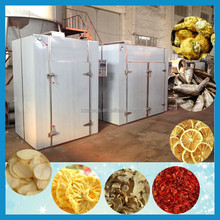 industrial meat dehydrator/electrical food dehydrator