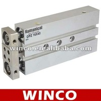 Pneumatic Table Cylinder