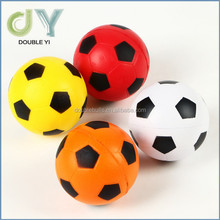 Hot sale funny toys gift football foam ball toy