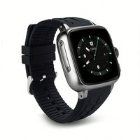 watch bluetooth phone, watch cell phone android gps, watch mobile phone n388