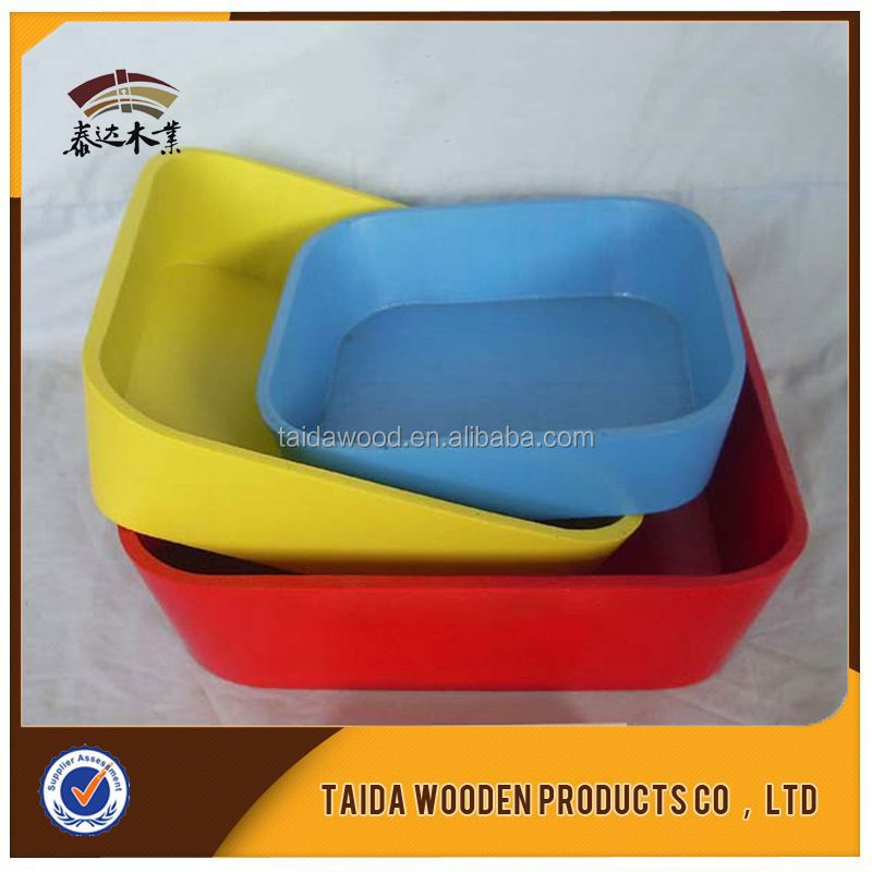 Hot New Products For 2015 Bean Bag Lap Tray