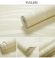 Printed Modern Wholesale 3D vinyl peel and stick wall coverings