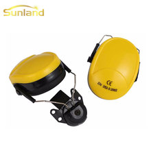 Wholesale welding helmets noise proof ear muffs