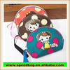 Korea style cute coin purse change wallet hot sale coin pouch R451