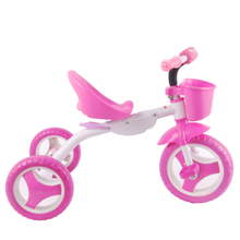 kid tricycle cheap child tricycle with 3 wheels Ride On Car